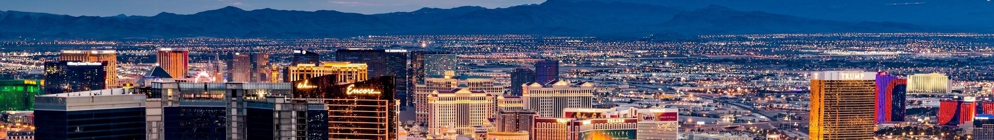 Jet Luxury Resorts The Signature Condo Hotel Las Vegas Nv
